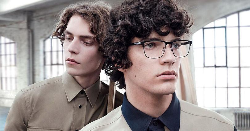 Wide Range Of Glasses