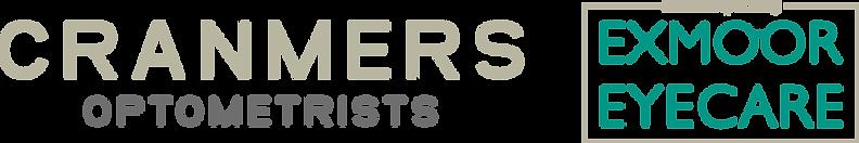 Cranmers Optometrist logo
