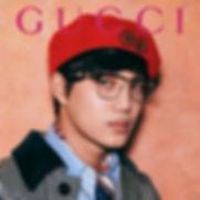 gucci-sq-3.jpg