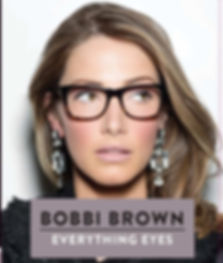 Bobbi brown Glasses