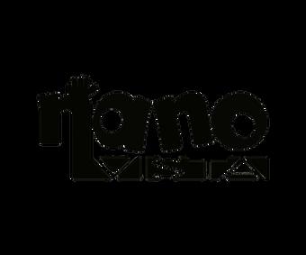 nano-vista-logo