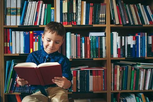 boy-in-library-BHRJKCW_edited.jpg