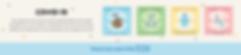 Murrays - COVID19 Assets mar20 web banne