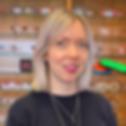 Rowena_Brosgill_Opticians_Leeds.png