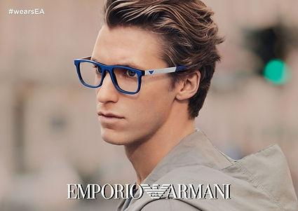 armani blue 800.jpg