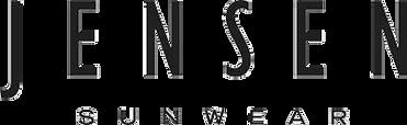 jensen-logo.png