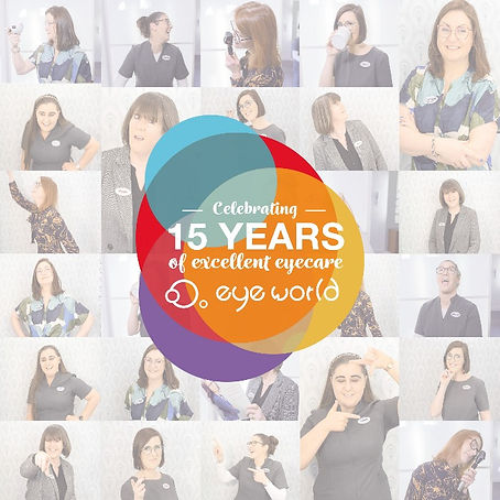 eyeworld_celebrating-15years_nov20_sm_ed