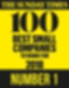 100-logo.jpg