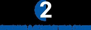 Eye 2 Eye Heswall Logo