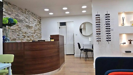 Walsh Opticians Interior.jpg