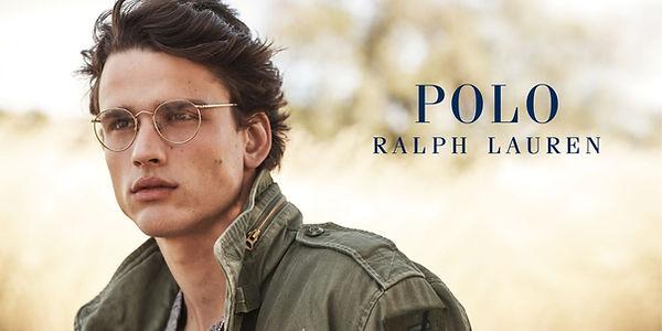 Polo Ralph.jpeg