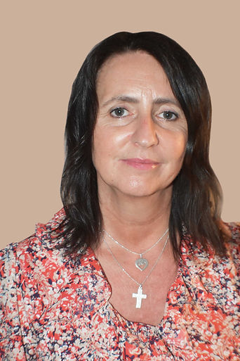 Helen Johnson  Assistant Practice Manager