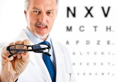 Eyecare Tips and Advice