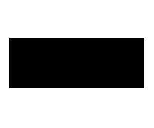 oakley logo 300x250.png