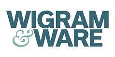 Wigram Ware.jpg