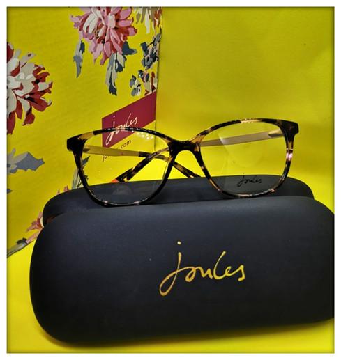 Joules eyewear.jpg