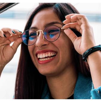 Eyewear Consulting
