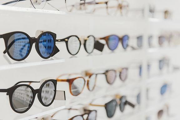 Brosgill_designer_glasses_frames