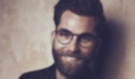 William Morris London Glasses