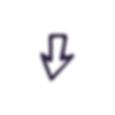 search-arrow.png