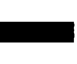 Adidas text logo 300x250.png