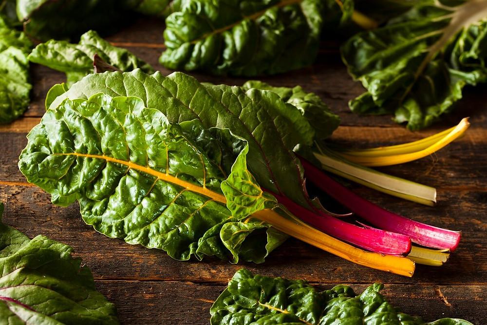 swiss-chard-eye-health-lutein-leafy-vegetables