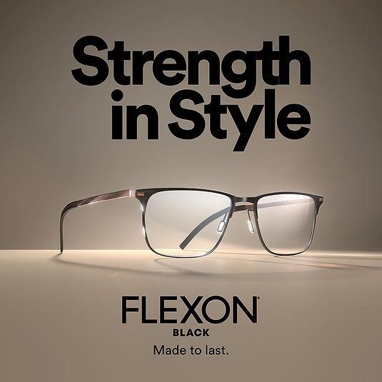 FLEXON-Opt1-FW20-Instagram-ph-usage-expi