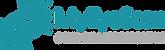 MyEyeScan Logo