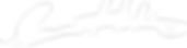 Imran-Signature-Logo.png