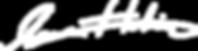 Imran-Signature-Logo