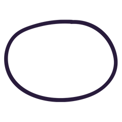 search-ring.png