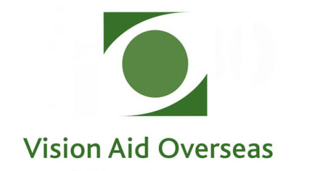 Simon Falk Eyecare has announced their chosen charity for 2018