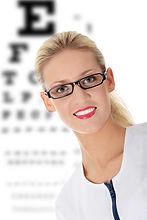 Specialist Eyecare Centre