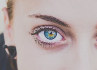 What can I do to Keep my Eyes Healthy?