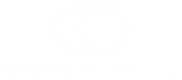 Crompton Opticians Logo