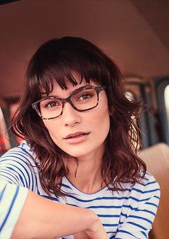Joules womens eyewear.jpg