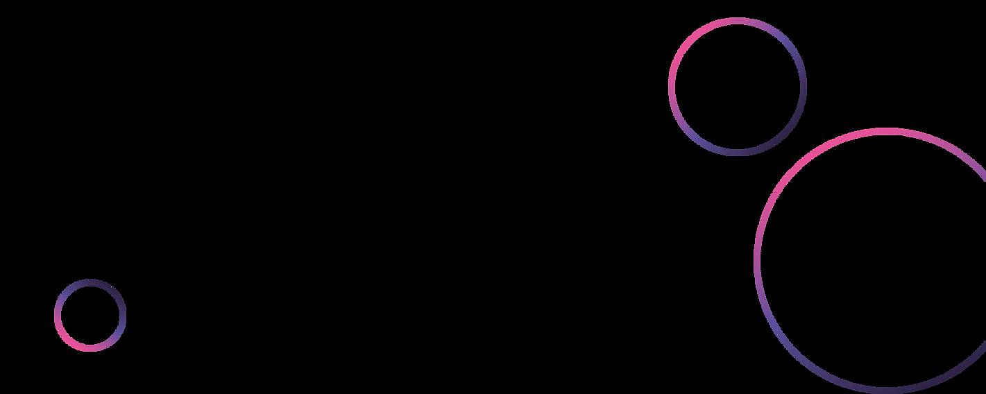 circles-bg.png