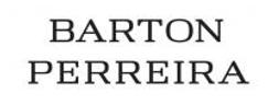 Barton Perreira logo