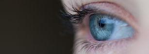 Hazel Smith Opticians Shanklin Dry Eye Clinic
