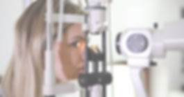 patient-or-customer-at-slit-lamp-at-opto