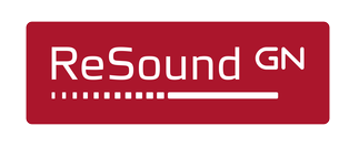 GN-Resound-Logo-transparent-bg.png