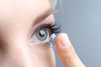 Contact Lens Tips
