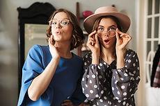emotional-amazing-young-women-wearing-glasses-PYFJXZ7-scaled.jpg