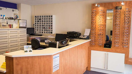 Inside-Barrow-opticians
