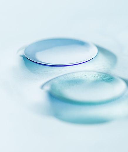 detail-of-hard-contact-lenses-QFRQGLL%20