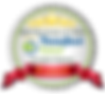 evingtoneyecare-leicester-rated-badge.pn