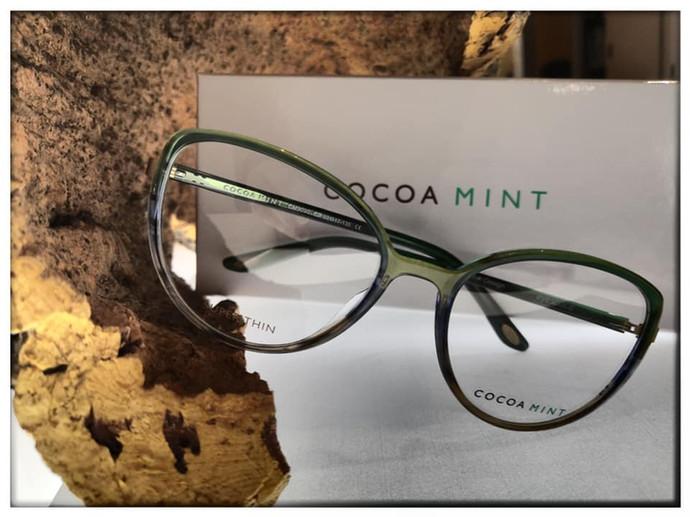 Cocoa mint eyewear.jpg