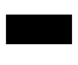 Swarovski logo 300x250 (1).png