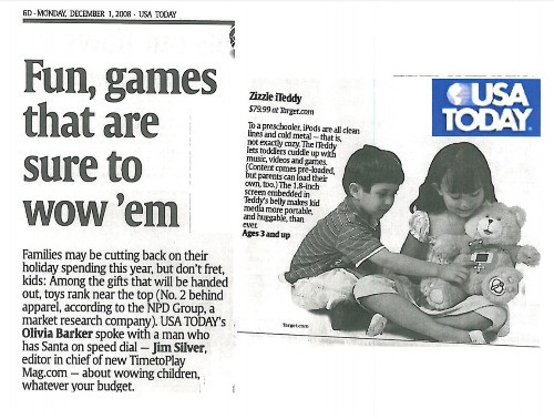 usa-today-cutting-2008.jpg