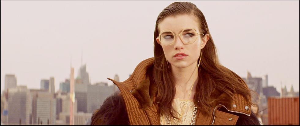 Chloe Designer Glasses